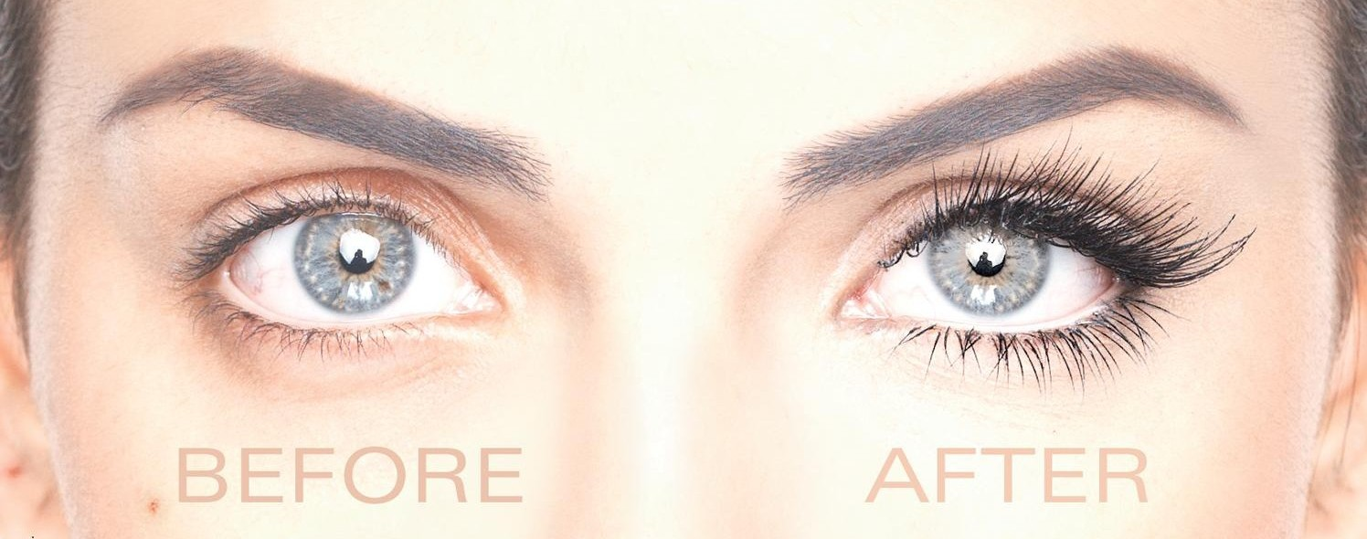 Novalash Eyelash Extensions Pure Beauty Spa