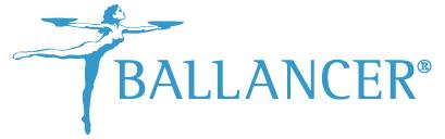 Ballancer_Logo_blau-408x127-01
