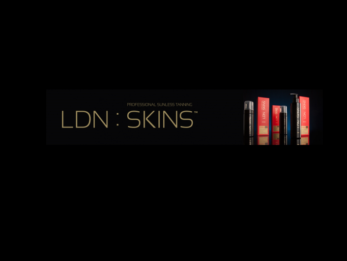 LDN New