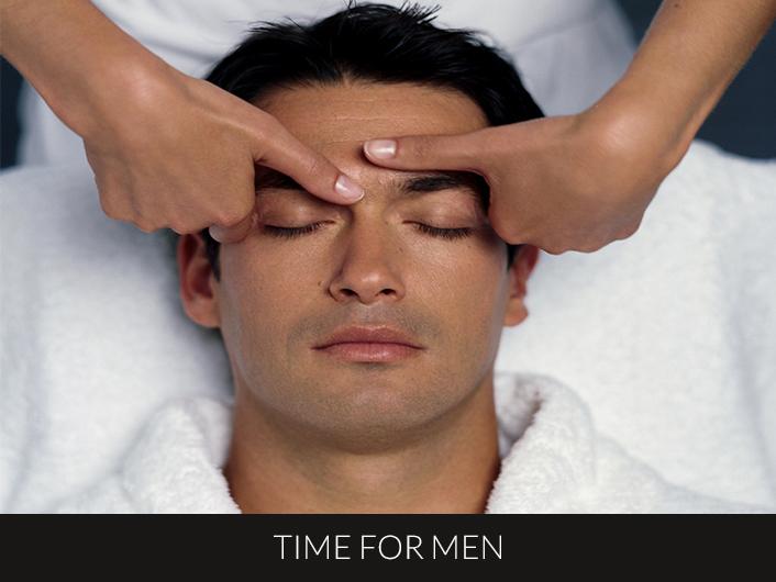 Time-for-men-sml-resized