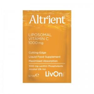 altrient-c-liposomal-vitamina-c-livon-labs