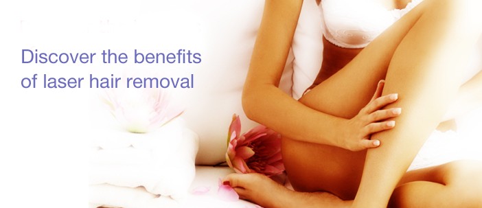 benefits-laser-hair-removal