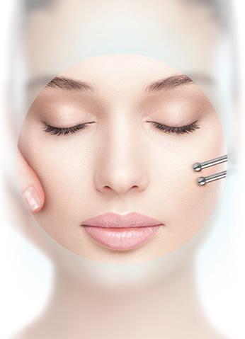 biotec-face