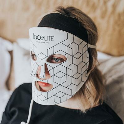 facelite-led-face-mask-3