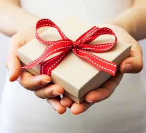 gift_guide_photo