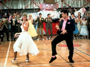 greasedance-grease-the-movie-34912551-613-458