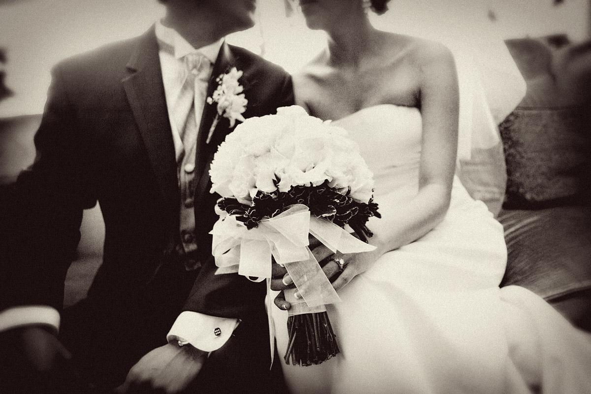 sml wedding pic